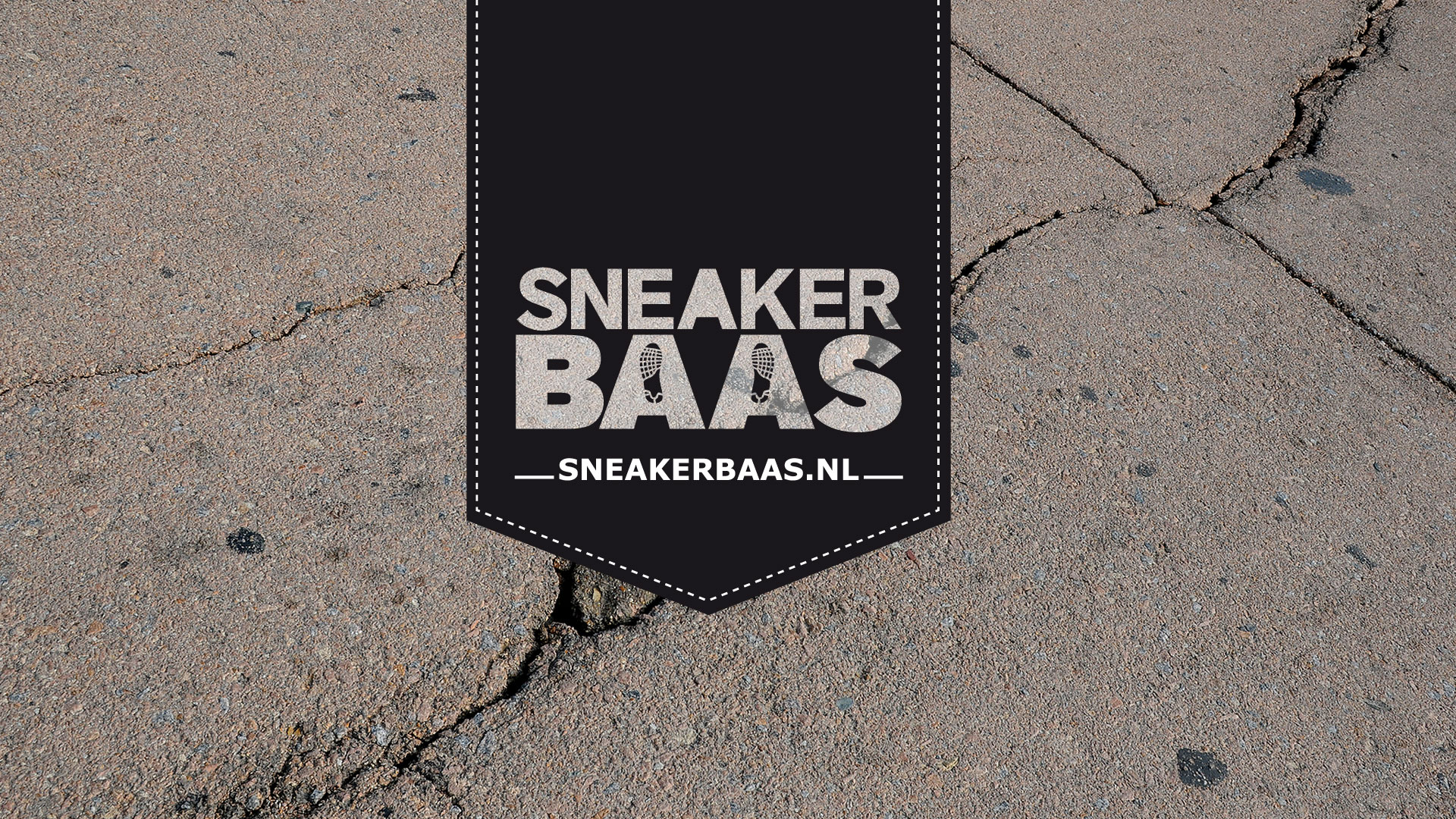 sneakerbaas-01