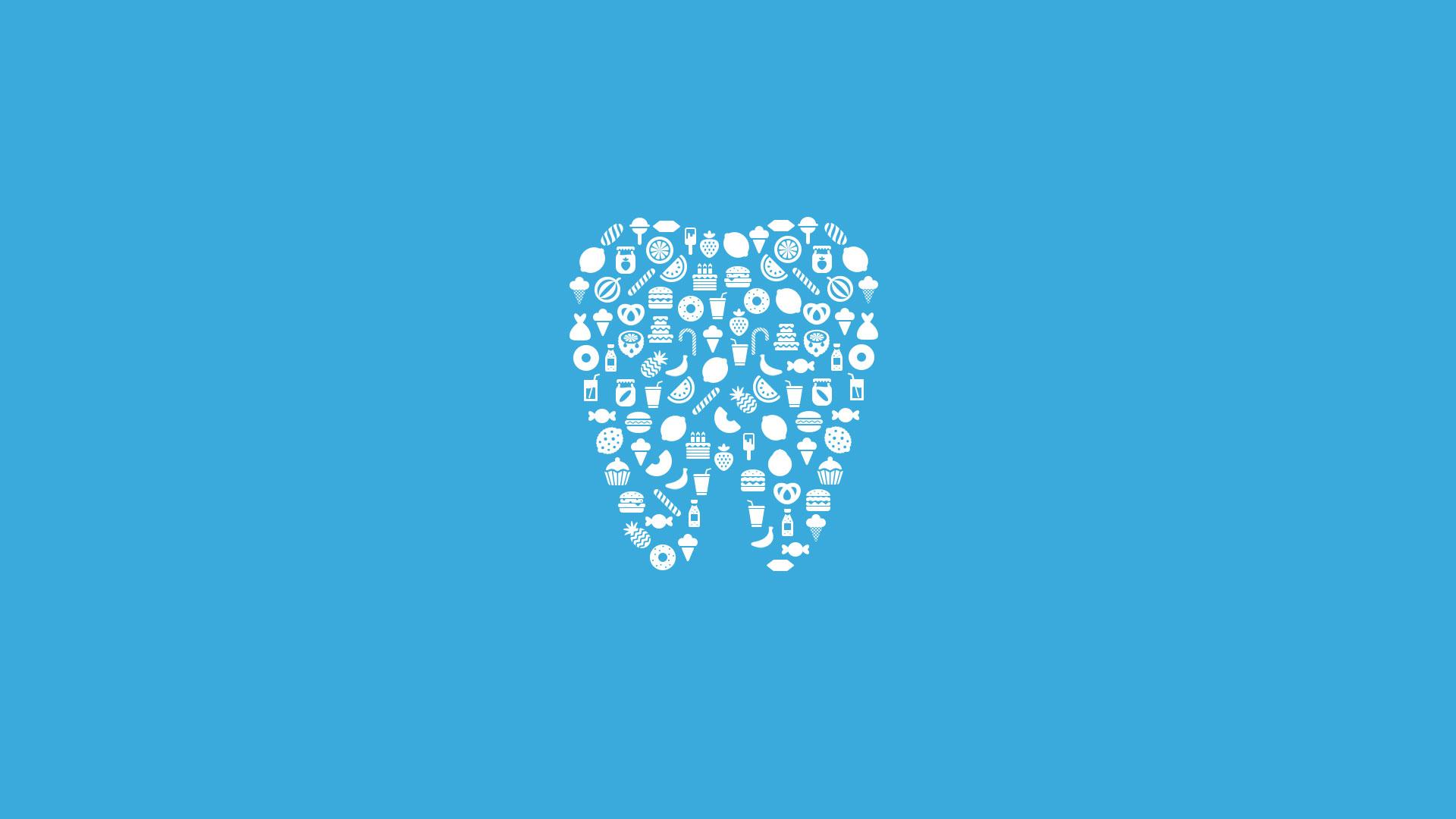 Dentista-03