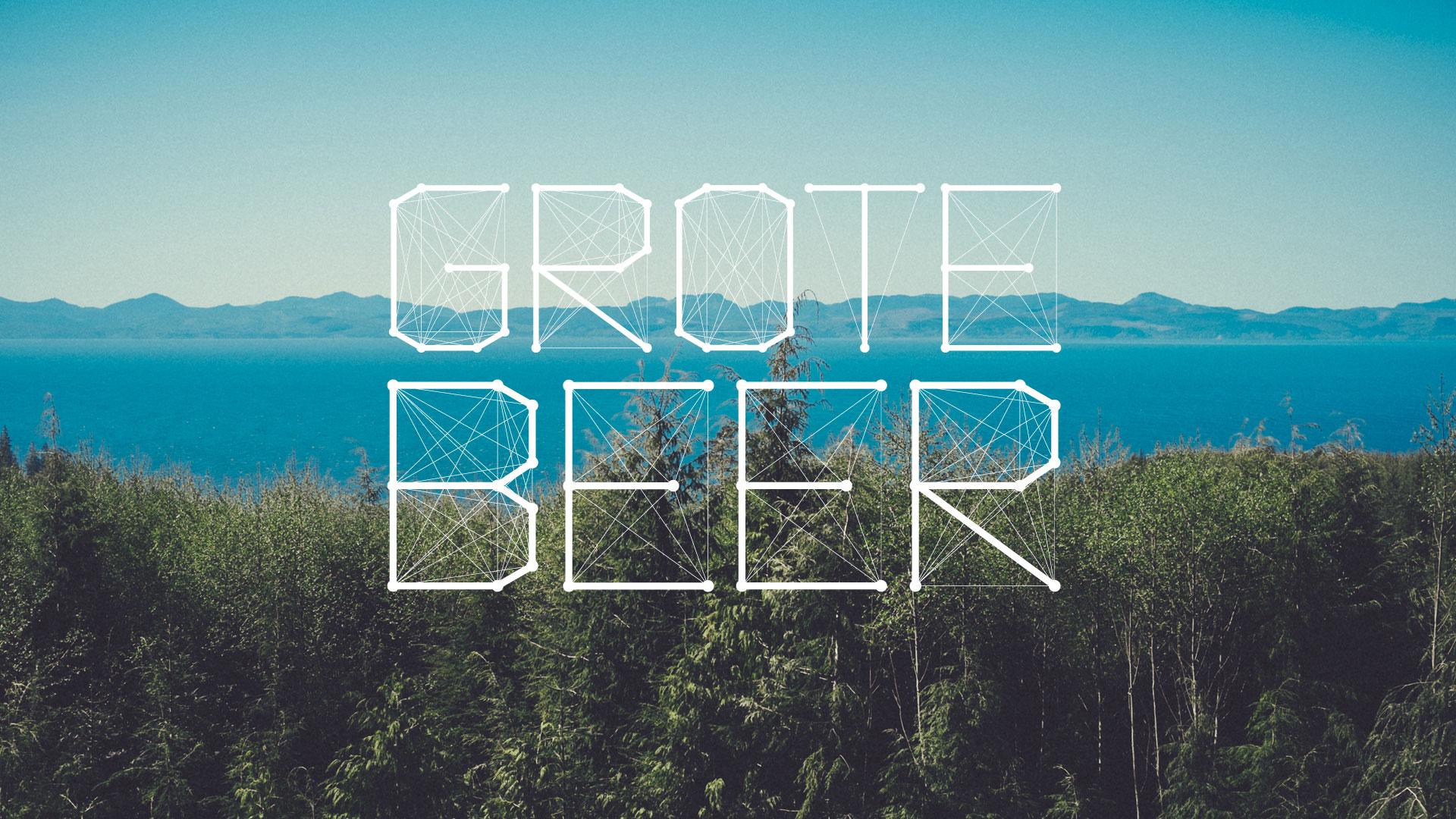 GroteBeer-01