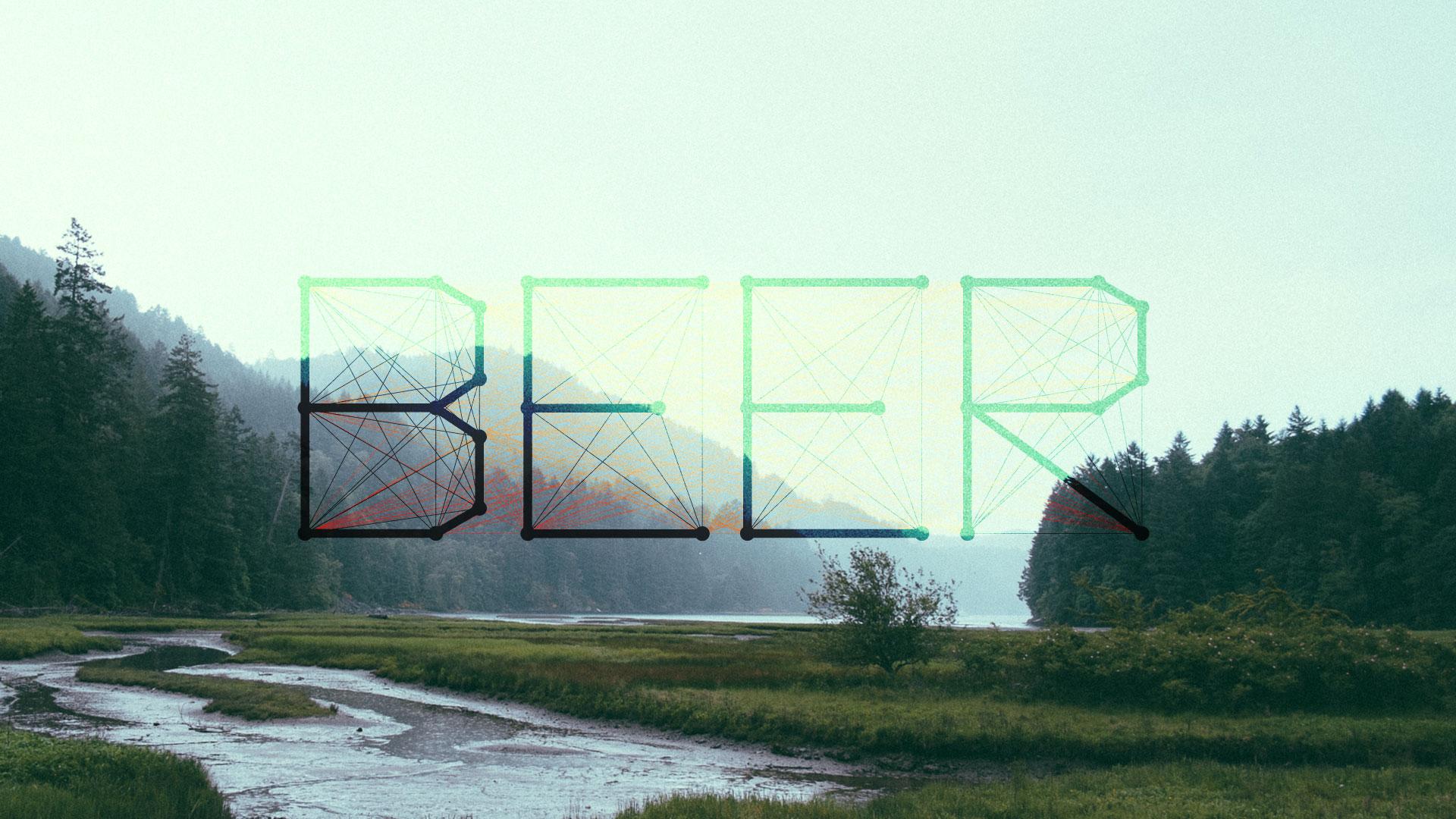GroteBeer-04