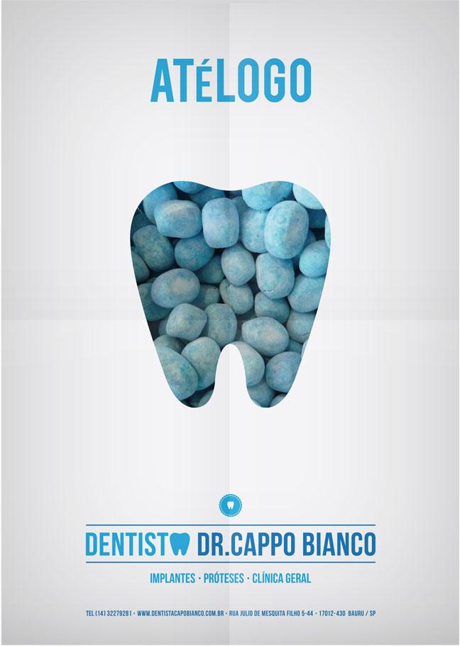 Dentista-07