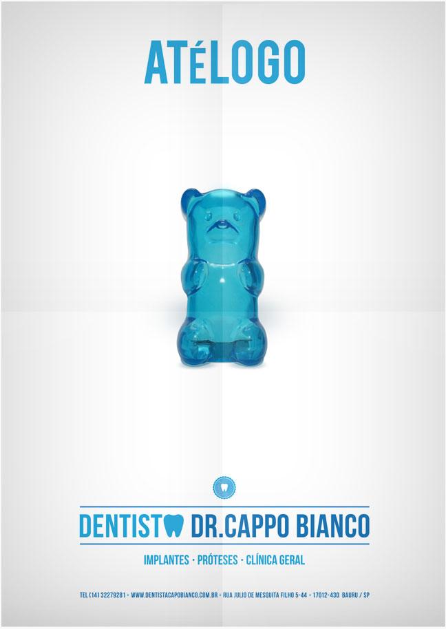 Dentista-09