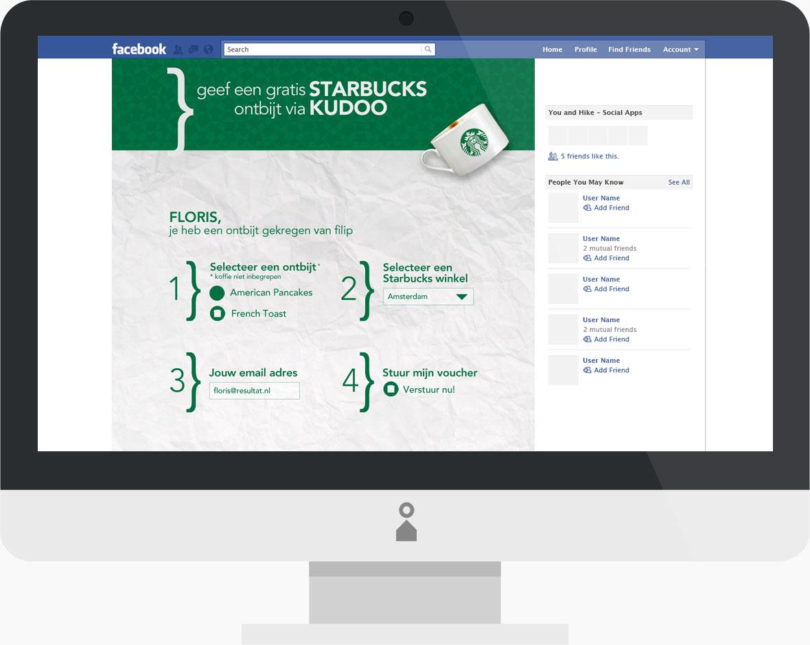 Starbucks-03