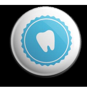 Dentista Capo Bianco