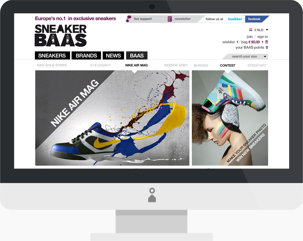 sneakerbaas-02