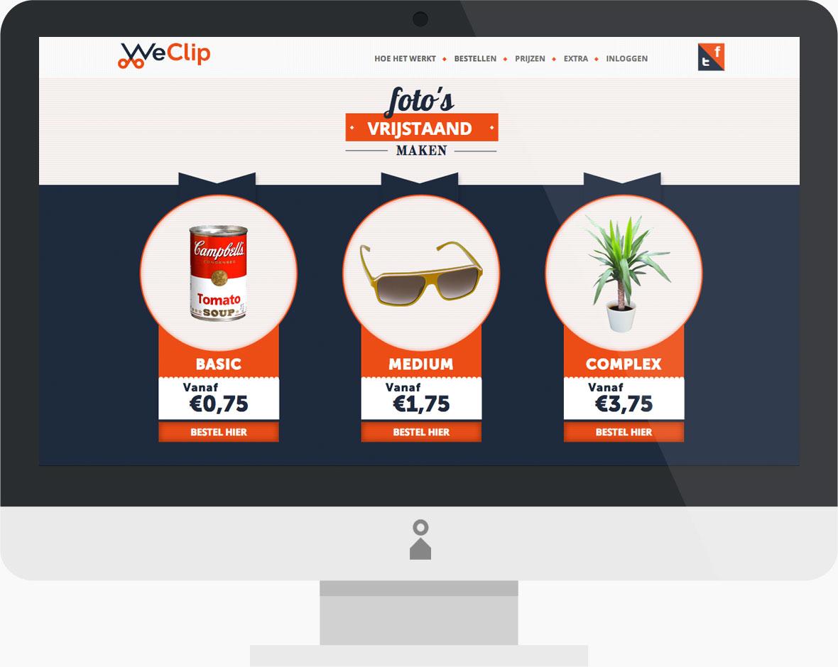 WeClip-05
