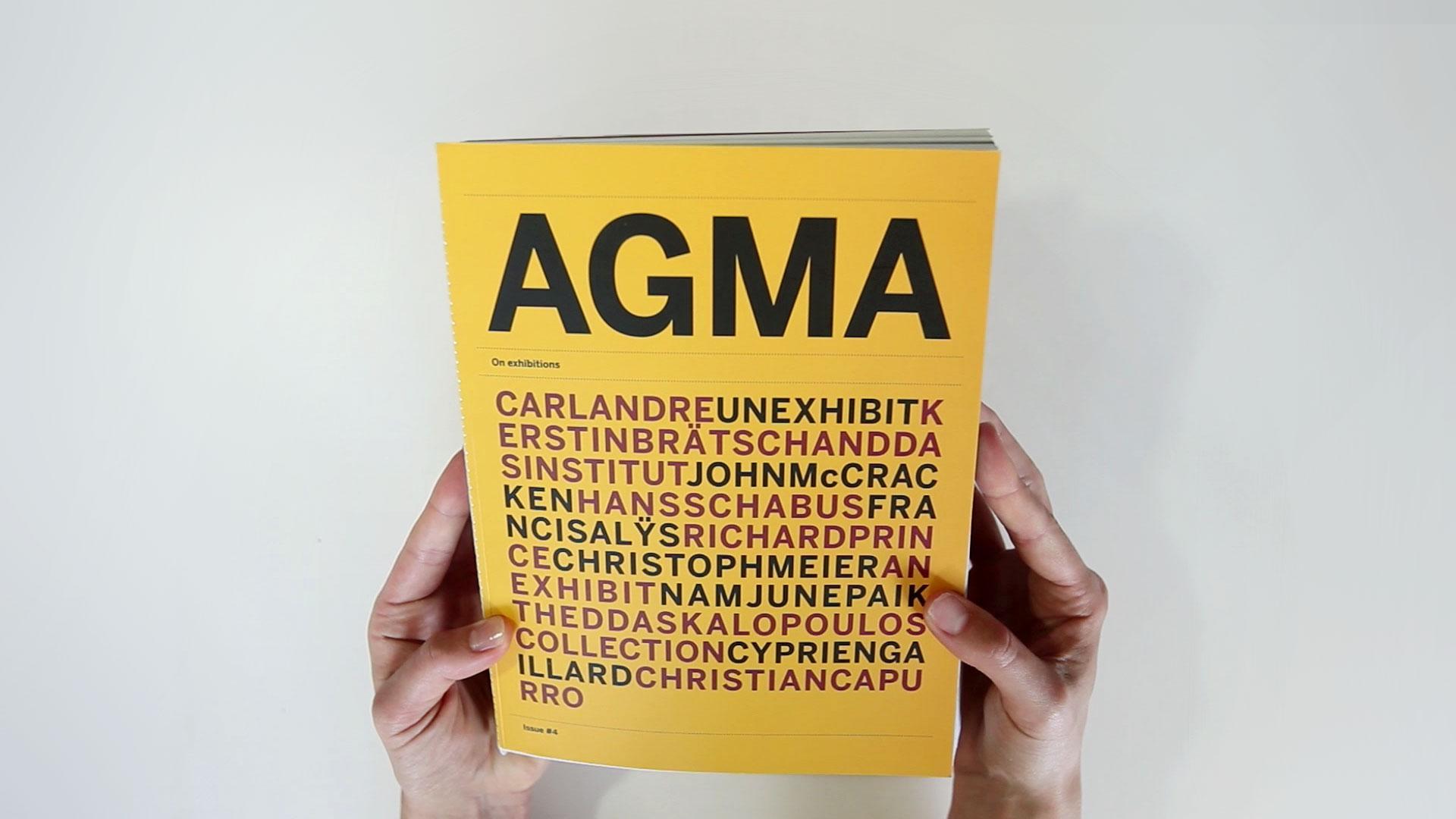 agma-website-8