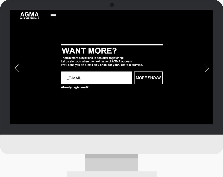 Agma-06