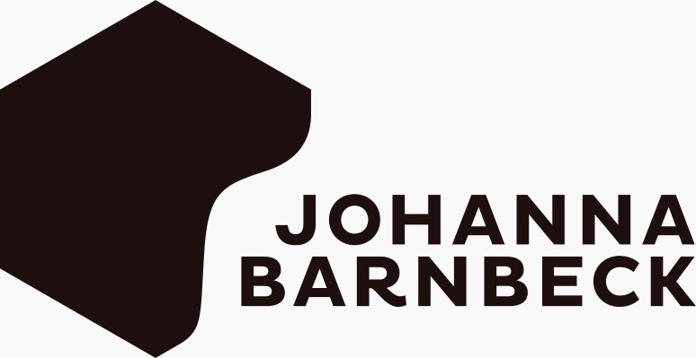 JohannaBarnbeck-01