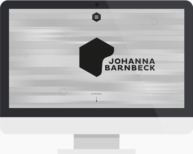JohannaBarnbeck-05