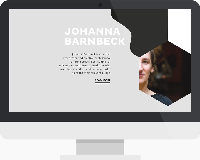 JohannaBarnbeck-07