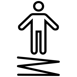Webdesign Springlab door Resultåt